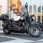 moto-noir-mat